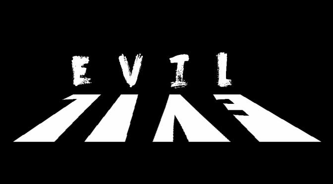 Reversing Evil