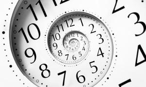 Trashing the Time Machine