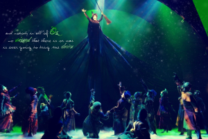 Defying_Gravity_Wallpaper_by_englishfreckle