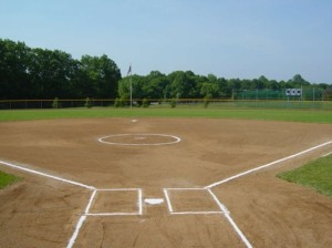 images_softball_field