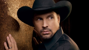 Garth-Brooks - Unanswered Prayers