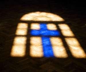 I-praise-you-oh-God-christianity-30793563-1658-1387
