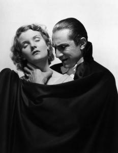 Annex - Lugosi, Bela (Dracula)_05
