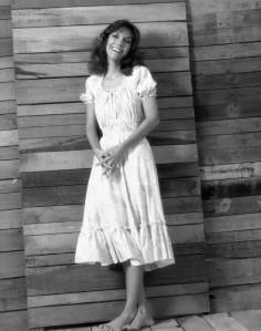 Karen-Carpenter-Feet-830773