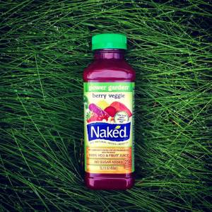 o-NAKED-JUICE-CLASS-ACTION-LAWSUIT-facebook