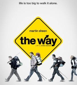 the-way-1