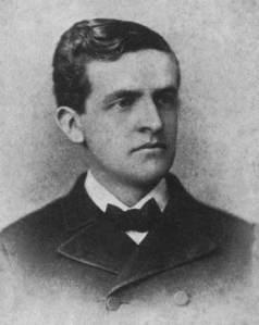 Henry G. Appenzeller
