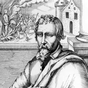 Servetus-1