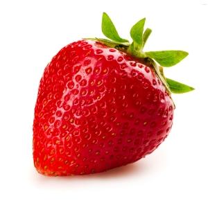 strawberry-03
