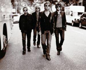 Bon_Jovi_TheCircle