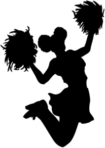 img_cheerleading