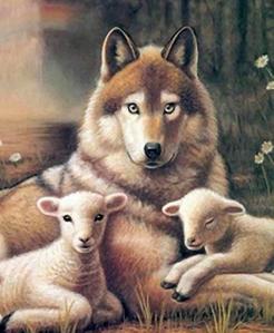 lion_wolf_lamb3