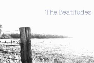 the-beatitudes-e1359498918105