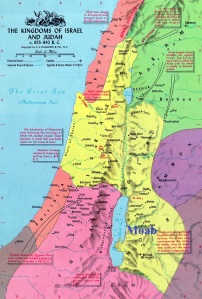 11-Moab-Map