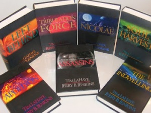 left-behind-7-book-set-500b