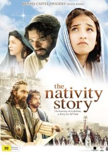The-Nativity-Story
