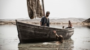 son-of-god-peter-and-jesus-boat