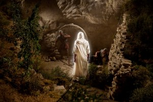 jesus-Is-laid-in-a-tomb-tomb-03-1800