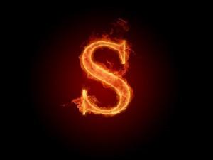 FieryS