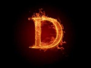FieryD