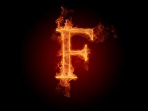 FieryF