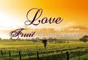 FruitOsp_Love