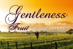 FruitOsp_Gentleness