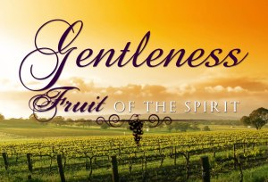 FruitOsp_Gentleness