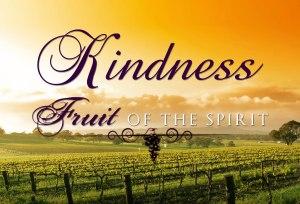 FruitOsp_Kindness