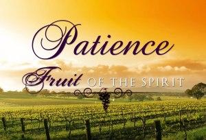 FruitOsp_Patience