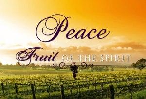 FruitOsp_Peace
