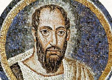 Understanding Paul, part 2