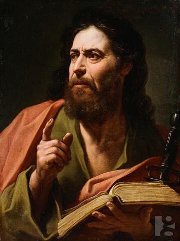 Understanding Paul, part 3