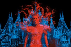 Crimson-Peak-photo-600x400