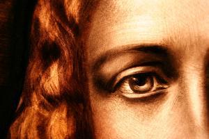 copy-of-jesus-face