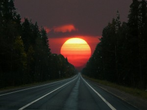 highway-to-glory
