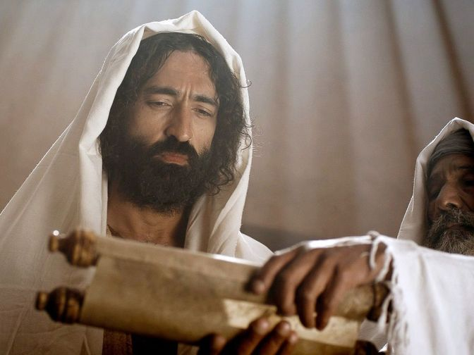 THE CHRISTIAN MANIFESTO, Part 4: The Prophet