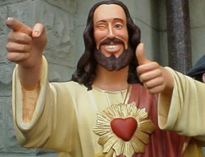buddy_christ1