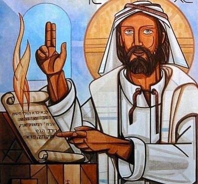THE CHRISTIAN MANIFESTO, Part 9: God's Favor