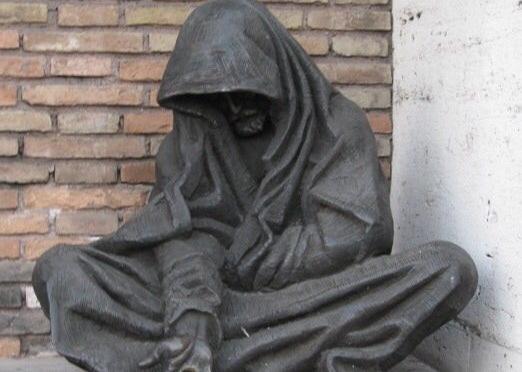 THE CHRISTIAN MANIFESTO, Part 11: God's Favor Realized