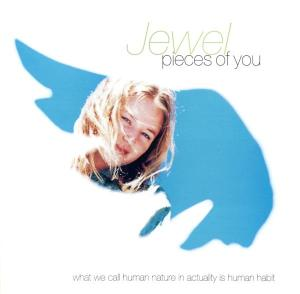 Jewel-Pieces_Of_You