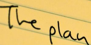 VME-The-Plan