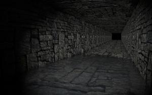 dungeon-tunnel_0005