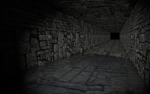 dungeon-tunnel_0005