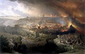 Destruction_of_Jerusalem