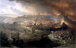 Destruction_of_Jerusalem