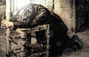 jer4-weeping-prophet