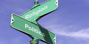 religion-politcs