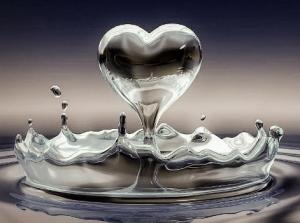 pure-heart-5-1