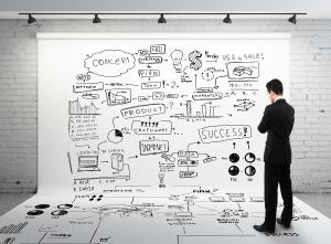 bigstock-business-concept-53939776